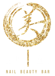 KUMI NAIL BEAUTY BAR